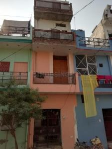 Gallery Cover Image of 330 Sq.ft 5 BHK Independent House for buy in Sharda Nagar for 2700000