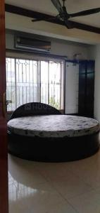 Bedroom Image of 4000 Sq.ft 4 BHK Independent Floor for rent in Shanti Nagar for 80000