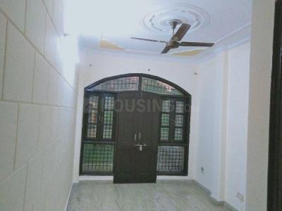 Gallery Cover Image of 900 Sq.ft 2 BHK Independent House for rent in Tagore Garden Extension for 18000