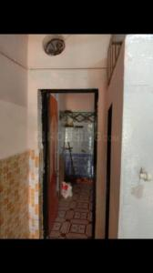 Gallery Cover Image of 540 Sq.ft 2 BHK Independent House for buy in Kalwa for 2424000