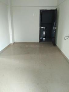Gallery Cover Image of 450 Sq.ft 1 BHK Apartment for buy in Hetal Osho Prakash, Thane West for 8500000