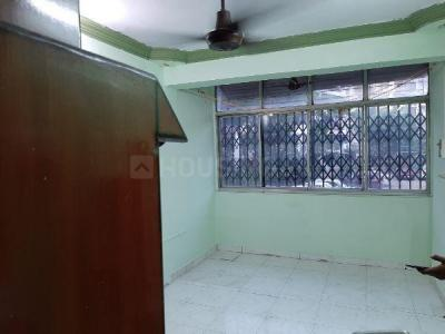 Gallery Cover Image of 450 Sq.ft 1 RK Apartment for rent in Borivali West for 15000