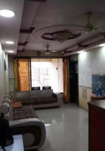 Gallery Cover Image of 880 Sq.ft 2 BHK Apartment for buy in Kalu Nagar for 6500000