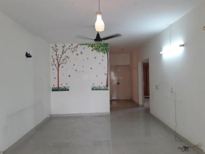 Gallery Cover Image of 1430 Sq.ft 3 BHK Apartment for rent in Vaishali for 22000