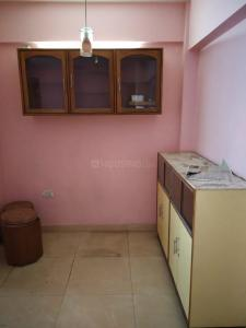 Gallery Cover Image of 922 Sq.ft 2 BHK Apartment for rent in South Dum Dum for 21000