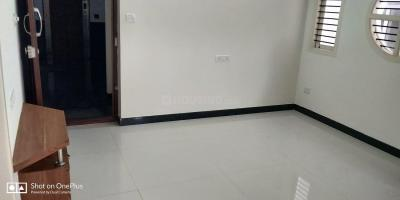 Gallery Cover Image of 1300 Sq.ft 2 BHK Apartment for rent in Cooke Town for 21000