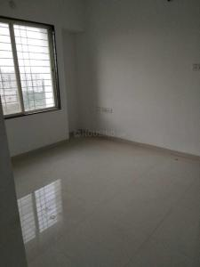 Gallery Cover Image of 1068 Sq.ft 2 BHK Apartment for rent in Undri for 15000