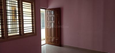 Gallery Cover Image of 600 Sq.ft 1 BHK Independent House for rent in Brookefield for 16000
