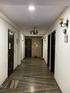 Hall Image of Patel Nagar PG in Patel Nagar