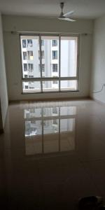 Gallery Cover Image of 950 Sq.ft 2 BHK Apartment for rent in Kasarvadavali, Thane West for 18000