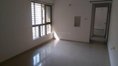 Gallery Cover Image of 585 Sq.ft 1 BHK Apartment for buy in Casa Bella Gold, Palava Phase 1 Nilje Gaon for 3200000