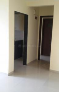 Gallery Cover Image of 600 Sq.ft 1 BHK Apartment for rent in Powai for 29000