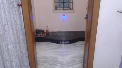 Gallery Cover Image of 1700 Sq.ft 3 BHK Apartment for rent in Sri Nagar Colony for 35000