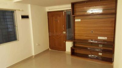 Gallery Cover Image of 1335 Sq.ft 2 BHK Apartment for rent in Brindavan Palms, Rayasandra for 16500