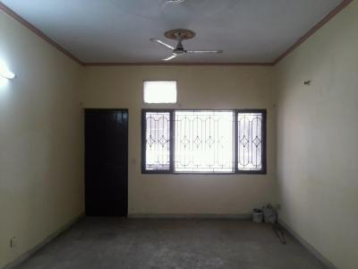 Gallery Cover Image of 960 Sq.ft 2 BHK Apartment for rent in Shipra Suncity for 12000
