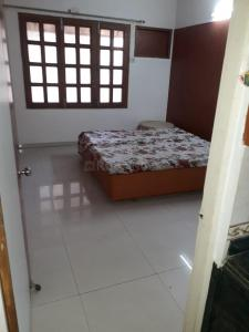 Gallery Cover Image of 2000 Sq.ft 2 BHK Apartment for rent in Paldi for 19500