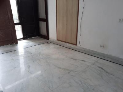 Gallery Cover Image of 2850 Sq.ft 4 BHK Apartment for rent in Sector 12 Dwarka for 45000