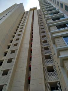 Gallery Cover Image of 1300 Sq.ft 3 BHK Apartment for buy in Borivali West for 42900000