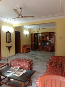 Gallery Cover Image of 25000 Sq.ft 5 BHK Apartment for rent in Ballygunge for 70000