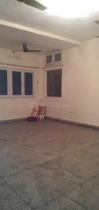 Gallery Cover Image of 1000 Sq.ft 2 BHK Apartment for buy in DDA Mig Flats Sarita Vihar, Sarita Vihar for 8500000