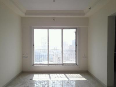 Gallery Cover Image of 850 Sq.ft 2 BHK Apartment for buy in Borivali East for 18000000