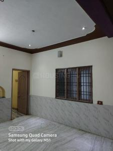 Gallery Cover Image of 720 Sq.ft 1 BHK Independent House for rent in Keelakattalai for 7250