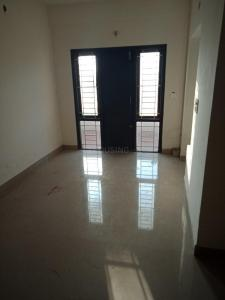 Gallery Cover Image of 1400 Sq.ft 2 BHK Apartment for rent in Marathahalli for 26000