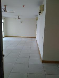 Gallery Cover Image of 1900 Sq.ft 3 BHK Apartment for rent in Jaypee Greens for 18000