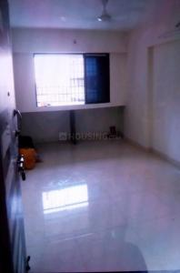 Gallery Cover Image of 1500 Sq.ft 3 BHK Independent House for rent in Shakti Khand for 50000