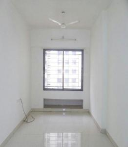 Gallery Cover Image of 825 Sq.ft 1 BHK Apartment for buy in Wadala for 17800000