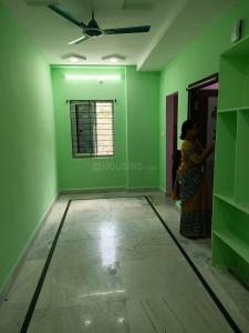 Gallery Cover Image of 800 Sq.ft 1 BHK Independent House for rent in Ace Ultima 1 Kondapur, Kondapur for 11000