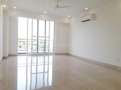 Gallery Cover Image of 2800 Sq.ft 4 BHK Independent Floor for buy in Safdarjung Development Area for 90000000