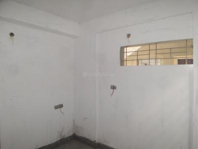 Gallery Cover Image of 450 Sq.ft 1 BHK Apartment for buy in Devinagar for 3000000