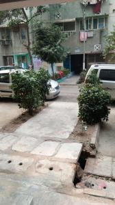 Gallery Cover Image of 800 Sq.ft 2 BHK Apartment for rent in Shipra Suncity, Shipra Suncity for 14000