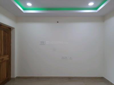 Gallery Cover Image of 2296 Sq.ft 3 BHK Apartment for buy in LB Nagar for 14500000
