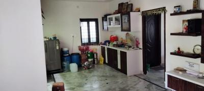Gallery Cover Image of 1200 Sq.ft 2 BHK Independent House for buy in Hayathnagar for 6300000