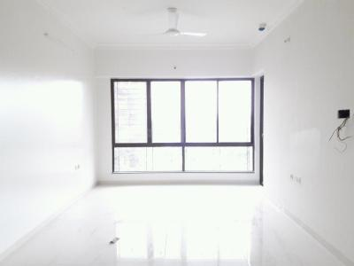 Gallery Cover Image of 1200 Sq.ft 2 BHK Apartment for rent in Mohammed Wadi for 17000
