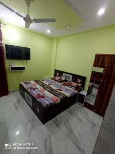 Bedroom Image of Nestorest in Bindapur