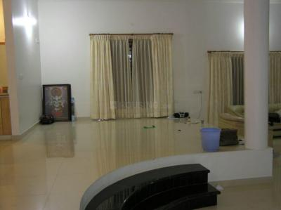 Gallery Cover Image of 6000 Sq.ft 4 BHK Independent House for buy in Banashankari for 73000000
