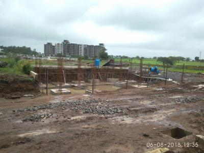 Gallery Cover Image of  Sq.ft Residential Plot for buy in Kanhe for 1500000