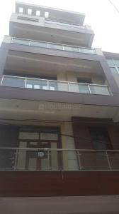 Gallery Cover Image of 1500 Sq.ft 3 BHK Independent Floor for buy in Sector-12A for 7200000