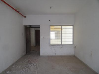 Gallery Cover Image of 1000 Sq.ft 2 BHK Apartment for buy in Three Jewels, Kondhwa Budruk for 5850000