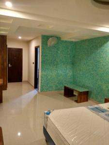 Gallery Cover Image of 1140 Sq.ft 2 BHK Apartment for buy in Medahalli for 3998000
