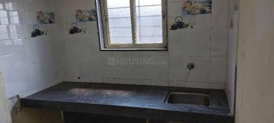 Kitchen Image of Boys And Girls PG in Katraj