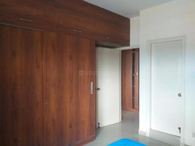 Gallery Cover Image of 1255 Sq.ft 2 BHK Apartment for buy in Horamavu for 9400000