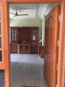 Gallery Cover Image of 1380 Sq.ft 3 BHK Apartment for buy in Himayath Nagar for 6000000