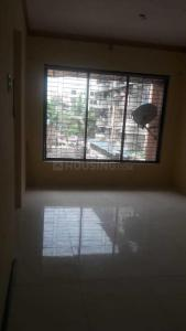 Gallery Cover Image of 650 Sq.ft 1 BHK Apartment for rent in Mumbra for 12000