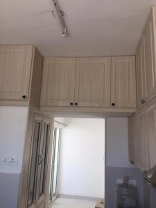 Gallery Cover Image of 833 Sq.ft 2 BHK Apartment for rent in Kelambakkam for 10000