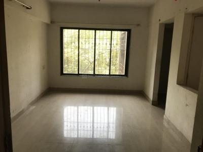 Gallery Cover Image of 670 Sq.ft 1 BHK Apartment for rent in Mulund East for 25000
