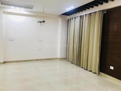 Gallery Cover Image of 2150 Sq.ft 3 BHK Independent Floor for buy in Sector-12A for 6000000